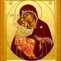 27.08 Паломническая поездка в Жировичский монастырь