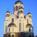 Святыни Екатеринбургской митрополии: Царские  дни с 16  по 21 июля 2016 года