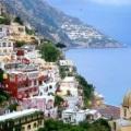 Святыни Земли Италийской - 8 дней