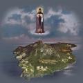 май - сентябрь Паломническая поездка на Святой Афон (самостоятельно на Афоне) P