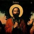 16.06.2017  Паломническая  поездка  в Вильнюс