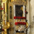 17.12. - 24.12. Греция - Италия  к празднику Святителя Николая Чудотворца Праздничная Литургия в Бари