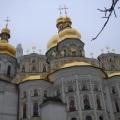 Киев-третий Удел Богородицы  (Киев, Данёвка, Чернигов)