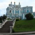 Храмы и монастыри Смоленска (однодневное паломничество)
