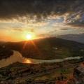 Грузия. К святыням древней Иверии