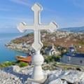 24.05  предварительно сбор группы Паломничество к Святыням Черногории