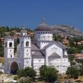 ПАЛОМНИЧЕСТВО к «Святыням Черногории» ДЕНЬ СВЯТОЙ ТРОИЦЫ 30.05-05.06 (8 дней /7 ночей)