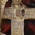 Кипр - остров под Покровом Пресвятой Богородицы  на 8 дней авиа