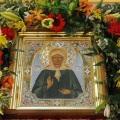Сердце святой Руси Троице Сергиева Лавра - Москва Православная