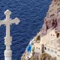 От Афин до  Неа Макри островная  Греция  на 2018 год формирование групп