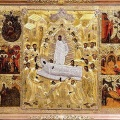 19.04 Псков - Изборск - Псково Печерский монастырь  один день