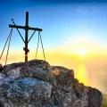 Паломничество Святая Гора Афон