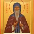 07.04/ 21.04  Лавришевский монастырь