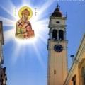 11.04 -  19.04.2019  Паломничество к Греческим святыням  о. Корфу.