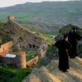 Православные   святыни  Грузи