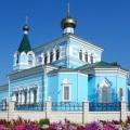 Иоанно - Кормянский женский монастырь