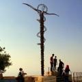 25.9-02.10.2019  Израиль   Иордания Синай